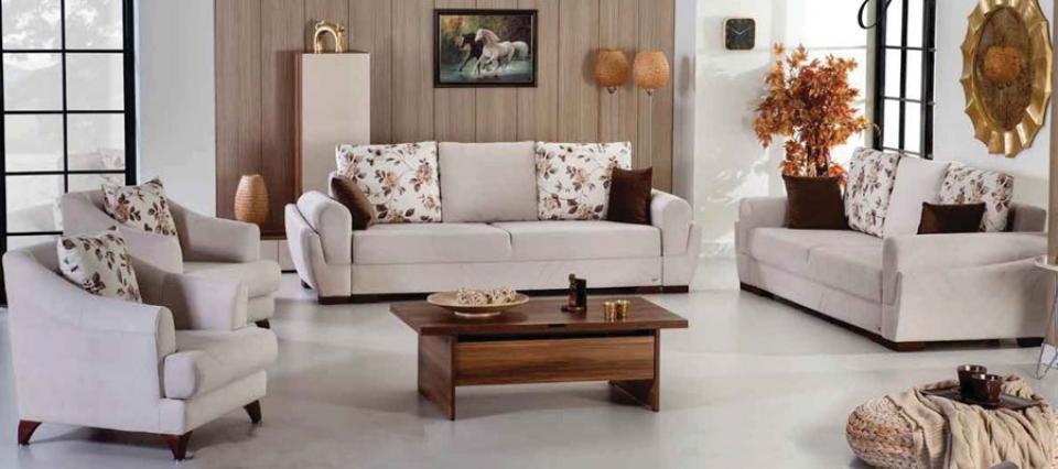 Julia salon tak m outlet mobilya modelleri for Salon divan