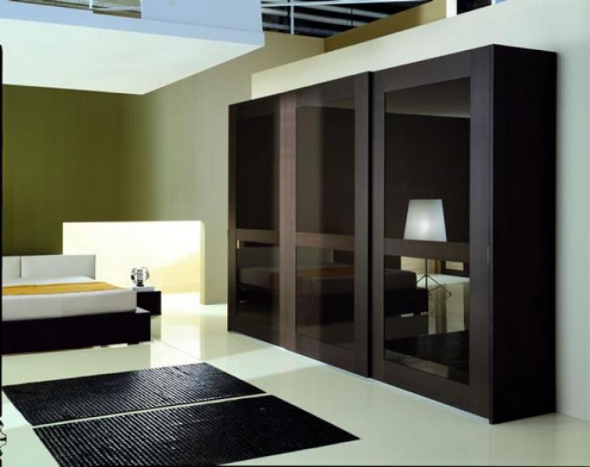 star armadi yatak odas outlet mobilya modelleri